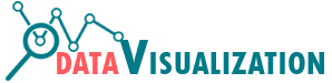 logo-datavisualization