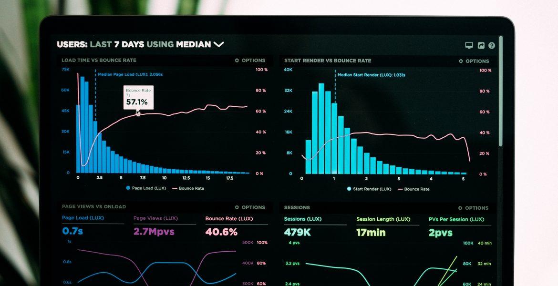 Gestion data